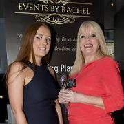 Events by Rachel launches in Sams Bar, Dublin, Ireland - 30.05.15. Pictures: Jerry McCarthy / VIPIRELAND.COM