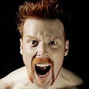FREE TO PRESS: Two Time Irish Heavyweight Wrestling Champ Sheamus O�Shaunessy announced today that he has gone freelance on the grappling scene in Ireland and the UK in order to get as much ring-time in ahead of his WWE RAW & Smackdown shows in Manchester�s MEN arena on the 13th & 14th of November. SOS is now a regular with All Star Wrestling in the UK and has signed up to the new No Limit Wrestling promotion in Ireland but has yet to decide whether to leave-the-door-open for a return to Irish Whip Wrestling which has seen the migration of some of its top Wrestlers in recent months to other promotions, Dublin, Ireland � 18.10.06.