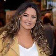 Skechers Ambassador Kelly Brook launches YOU range at Skechers Henry Street store, Dublin, Ireland - 05.10.17. Pictures: Cathal Burke / G. McDonnell / VIPIRELAND.COM **IRISH RIGHTS ONLY**