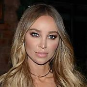 The Only Way Is Essex star Lauren Pope arrives at Sophies in the Dean Hotel, Dublin, Ireland - 05.12.17. Pictures: G. McDonnell / VIPIRELAND.COM **IRISH RIGHTS ONLY**