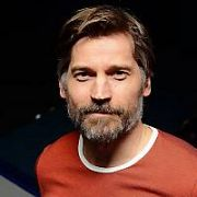 Game of Thrones actor Nikolaj Coster Waldau leaves The Merrion Hotel and attends ADIFF screening of 3 Things at Cineworld, Dublin, Ireland - 27.02.18. Pictures: G. McDonnell / Cathal Burke / VIPIRELAND.COM **IRISH RIGHTS ONLY**