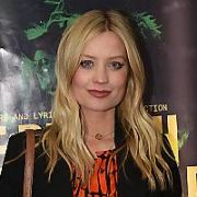 Laura Whitmore & guests attend The Plough And The Stars Opening Night at The Gaiety Theatre, Dublin, Ireland - 25.04.18. Pictures: Cathal Burke / VIPIRELAND.COM **IRISH RIGHTS ONLY**
