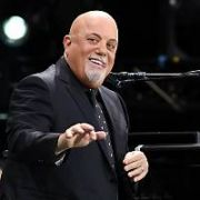 Billy Joel plays Aviva Stadium, Dublin, Ireland - 23.06.18. Pictures: G. McDonnell / VIPIRELAND.COM **IRISH RIGHTS ONLY**