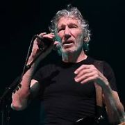 Roger Waters performs at 3Arena, Dublin, Ireland - 26.06.18. Pictures: G. McDonnell / VIPIRELAND.COM **IRISH RIGHTS ONLY**