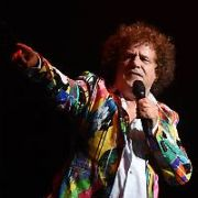 Leo Sayer performs at Bord Gais Energy Theatre, Dublin, Ireland - 15.09.18. Pictures: G. McDonnell / VIPIRELAND.COM **IRISH RIGHTS ONLY**