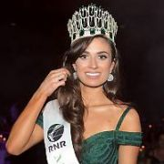Aoife O'Sullivan wins Miss Ireland 2018 at The Helix, Dublin, Ireland - 16.09.18. Pictures: G. McDonnell / VIPIRELAND.COM **IRISH RIGHTS ONLY**
