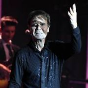 Cliff Richard plays the 3Arena, Dublin, Ireland - 29.09.18. Pictures: G. McDonnell / VIPIRELAND.COM **IRISH RIGHTS ONLY**