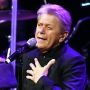 US singer Peter Cetera performs at Vicar Street, Dublin, Ireland - 31.10.18. Pictures: G. McDonnell / VIPIRELAND.COM **IRISH RIGHTS ONLY**