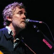 Glen Hansard performs at Vicar Street 2018, Dublin, Ireland - 19.12.18. Pictures: G. McDonnell / VIPIRELAND.COM **IRISH RIGHTS ONLY**
