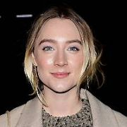 Saoirse Ronan & Guests at The Late Late Show, RTE, Dublin, Ireland - 12.01.19. Pictures: G. McDonnell / VIPIRELAND.COM **IRISH RIGHTS ONLY**