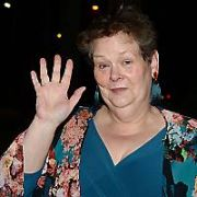 Anne Hegerty & Guests at The Ray Darcy Show, RTE, Dublin, Ireland - 23.03.19. Pictures: G. McDonnell / VIPIRELAND.COM **IRISH RIGHTS ONLY**