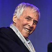 Burt Bacharach (91) seen leaving The Merrion Hotel and performs at Iveagh Gardens, Dublin, Ireland - 20.07.19. Pictures: VIPIRELAND.COM **IRISH RIGHTS ONLY**