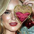 Sarah Morrissey unveils Christmas Shop