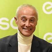 Andrew Ridgeley book signing at Easons O'Connell Street, Dublin, Ireland - 27.10.19. Pictures: VIPIRELAND.COM **IRISH RIGHTS ONLY**