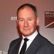 RTE Sports Awards 2019, RTE, Dublin, Ireland - 14.12.19. Pictures: VIPIRELAND.COM **IRISH RIGHTS ONLY**