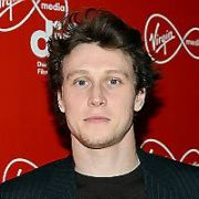 Actor George MacKay attends a screening of True History of The Kelly Gang at The Lighthouse Cinema, Dublin, Ireland - 03.03.20. Pictures: VIPIRELAND.COM **IRISH RIGHTS ONLY**
