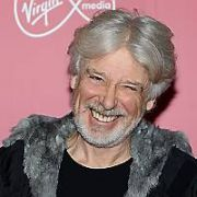 Adam Clayton attends the Irish Premiere of Windmill Lane as part of The Virgin Media Dublin International Film Festival at Cineworld, Dublin, Ireland - 07.03.20. Pictures: VIPIRELAND.COM **IRISH RIGHTS ONLY**